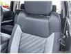 2019 Toyota Tundra SR5 Plus 5.7L V8 (Stk: 1217A) in St. Thomas - Image 20 of 30