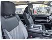 2019 Toyota Tundra SR5 Plus 5.7L V8 (Stk: 1217A) in St. Thomas - Image 22 of 30