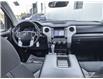 2019 Toyota Tundra SR5 Plus 5.7L V8 (Stk: 1217A) in St. Thomas - Image 24 of 30