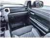 2019 Toyota Tundra SR5 Plus 5.7L V8 (Stk: 1217A) in St. Thomas - Image 25 of 30