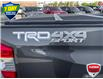 2019 Toyota Tundra SR5 Plus 5.7L V8 (Stk: 1217A) in St. Thomas - Image 26 of 30