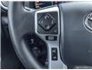 2019 Toyota Tundra SR5 Plus 5.7L V8 (Stk: 1217A) in St. Thomas - Image 29 of 30