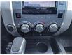 2019 Toyota Tundra SR5 Plus 5.7L V8 (Stk: 1217A) in St. Thomas - Image 30 of 30
