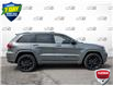 2020 Jeep Grand Cherokee Laredo (Stk: 7107A) in St. Thomas - Image 3 of 30