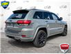 2020 Jeep Grand Cherokee Laredo (Stk: 7107A) in St. Thomas - Image 4 of 30
