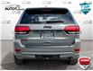 2020 Jeep Grand Cherokee Laredo (Stk: 7107A) in St. Thomas - Image 5 of 30