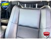 2020 Jeep Grand Cherokee Laredo (Stk: 7107A) in St. Thomas - Image 20 of 30