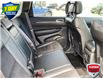 2020 Jeep Grand Cherokee Laredo (Stk: 7107A) in St. Thomas - Image 23 of 30