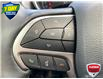 2020 Jeep Grand Cherokee Laredo (Stk: 7107A) in St. Thomas - Image 28 of 30