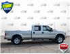 2015 Ford F-250 XLT (Stk: 7105A) in St. Thomas - Image 3 of 28