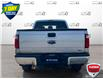2015 Ford F-250 XLT (Stk: 7105A) in St. Thomas - Image 5 of 28