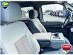 2015 Ford F-250 XLT (Stk: 7105A) in St. Thomas - Image 22 of 28