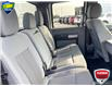 2015 Ford F-250 XLT (Stk: 7105A) in St. Thomas - Image 23 of 28