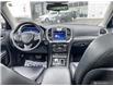 2017 Chrysler 300 Touring Grey