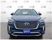 2017 Hyundai Santa Fe XL Premium (Stk: 7084BX) in St. Thomas - Image 2 of 30