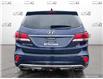 2017 Hyundai Santa Fe XL Premium (Stk: 7084BX) in St. Thomas - Image 5 of 30