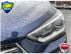 2017 Hyundai Santa Fe XL Premium (Stk: 7084BX) in St. Thomas - Image 8 of 30