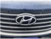 2017 Hyundai Santa Fe XL Premium (Stk: 7084BX) in St. Thomas - Image 9 of 30