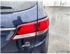 2017 Hyundai Santa Fe XL Premium (Stk: 7084BX) in St. Thomas - Image 11 of 30