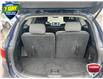 2017 Hyundai Santa Fe XL Premium (Stk: 7084BX) in St. Thomas - Image 12 of 30