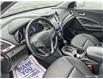 2017 Hyundai Santa Fe XL Premium (Stk: 7084BX) in St. Thomas - Image 13 of 30