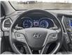 2017 Hyundai Santa Fe XL Premium (Stk: 7084BX) in St. Thomas - Image 14 of 30