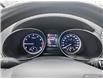 2017 Hyundai Santa Fe XL Premium (Stk: 7084BX) in St. Thomas - Image 15 of 30