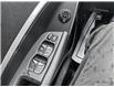 2017 Hyundai Santa Fe XL Premium (Stk: 7084BX) in St. Thomas - Image 17 of 30