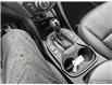2017 Hyundai Santa Fe XL Premium (Stk: 7084BX) in St. Thomas - Image 18 of 30