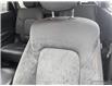 2017 Hyundai Santa Fe XL Premium (Stk: 7084BX) in St. Thomas - Image 20 of 30