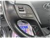 2017 Hyundai Santa Fe XL Premium (Stk: 7084BX) in St. Thomas - Image 21 of 30
