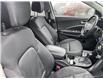 2017 Hyundai Santa Fe XL Premium (Stk: 7084BX) in St. Thomas - Image 22 of 30