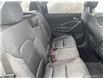 2017 Hyundai Santa Fe XL Premium (Stk: 7084BX) in St. Thomas - Image 23 of 30