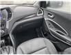 2017 Hyundai Santa Fe XL Premium (Stk: 7084BX) in St. Thomas - Image 25 of 30