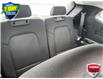 2017 Hyundai Santa Fe XL Premium (Stk: 7084BX) in St. Thomas - Image 26 of 30