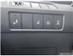 2017 Hyundai Santa Fe XL Premium (Stk: 7084BX) in St. Thomas - Image 27 of 30