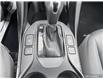 2017 Hyundai Santa Fe XL Premium (Stk: 7084BX) in St. Thomas - Image 28 of 30