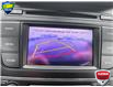 2017 Hyundai Santa Fe XL Premium (Stk: 7084BX) in St. Thomas - Image 29 of 30