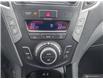 2017 Hyundai Santa Fe XL Premium (Stk: 7084BX) in St. Thomas - Image 30 of 30