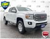 2015 GMC Canyon SLE (Stk: S1276A) in St. Thomas - Image 1 of 30