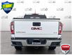 2015 GMC Canyon SLE (Stk: S1276A) in St. Thomas - Image 5 of 30