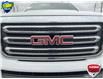 2015 GMC Canyon SLE (Stk: S1276A) in St. Thomas - Image 9 of 30
