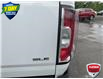 2015 GMC Canyon SLE (Stk: S1276A) in St. Thomas - Image 11 of 30