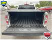 2015 GMC Canyon SLE (Stk: S1276A) in St. Thomas - Image 12 of 30