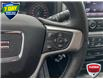 2015 GMC Canyon SLE (Stk: S1276A) in St. Thomas - Image 16 of 30