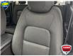 2015 GMC Canyon SLE (Stk: S1276A) in St. Thomas - Image 20 of 30