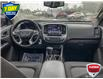 2015 GMC Canyon SLE (Stk: S1276A) in St. Thomas - Image 24 of 30