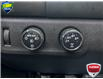 2015 GMC Canyon SLE (Stk: S1276A) in St. Thomas - Image 30 of 30