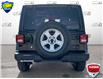 2019 Jeep Wrangler Sport (Stk: 1104A) in St. Thomas - Image 5 of 29
