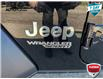 2019 Jeep Wrangler Sport (Stk: 1104A) in St. Thomas - Image 9 of 29